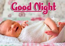 Cute Good Night Images Download 96