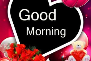Dil Good Morning Wishes Images Download 81