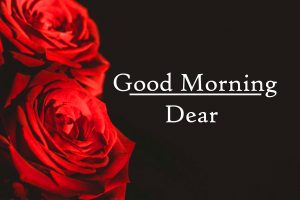 Girlfriend Romantic Good Morning Images Download 64