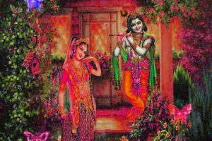 293+ Latest Hindu God Whatsapp DP Profile Images HD Download
