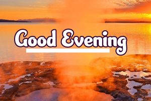 Good Evening Wallpaper HD Download 96
