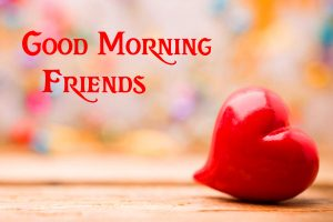 Good Morning Friends Wishes 97