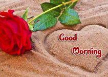 Good Morning Wallpaper 62