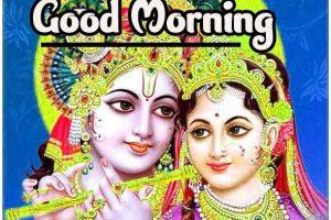 Good Morning Wallpaper HD Download 51