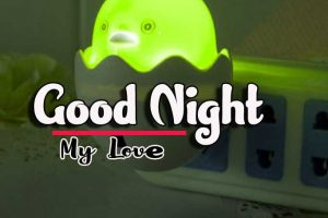 Good Night 4k 1080p Images Download 83