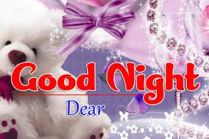 394+ Good Night Whatsapp DP Profile Images HD Download
