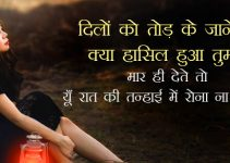 Hindi Love Status Images Download 97