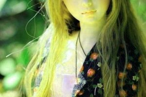 393+ Beautiful Happy Whatsapp DP Profile Images HD Download