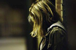 335+ Best Sad Breakup Profile Images Photo HD Download