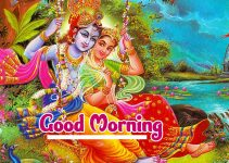 Very Good Morning Images Download 21