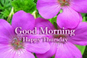 178+ Good Morning Thursday Images For Whatsapp Download 2021