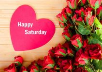 Saturday Good Morning Wallpaper Download 87