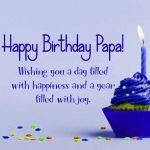 Best Happy Birthday Wishes Wallpaper Download 2