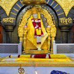 Free shirdi sai baba images Pics In Full HD