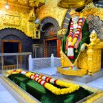 Free shirdi sai baba images Wallpaper Pics Download for dp