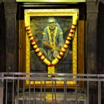 Full HD Free Original shirdi sai baba images Pics Download