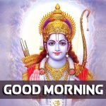 God Good Morning Wallpaper Download