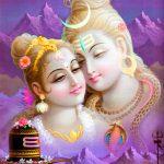 God Whatsapp Dp Profile pics Download