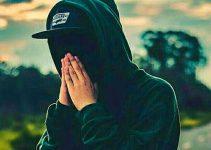 Single Boy Whatsapp Dp Download
