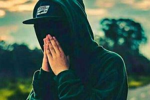 Single Boys Whatsapp Dp Photo Pictures
