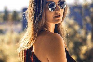 Stylish Profile Pics Download