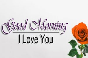 457+ Good Morning Images Everyday Download In 4k
