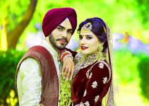 Top Punjabi Coupal Whatsapp Dp Download