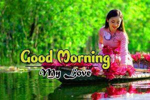 1899+ Wonderful Good Morning 4k Images In 1080P Download