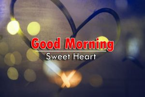 6189+ Every Day Download New Good Morning Wishes Images