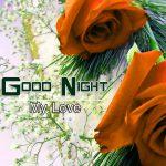Beautiful Good Night Free Images