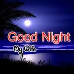 Beautiful Good Night Images Free Download