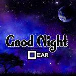 Beautiful Good Night Wallpaper Downlkoad Fre