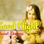 Best Good Night Wallpaper Pics