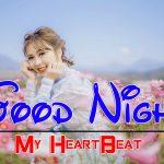 Good Night Download Pics