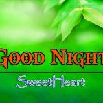 Good Night Pics For Fcaebook