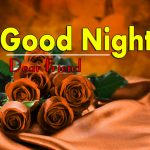 Good Night Wallpaper For Fcaebook