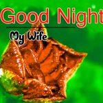 Hd Good Night Images Photo