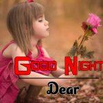 Hd Good Night Images Wallpaper