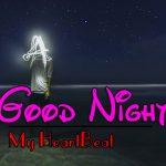 Hd Good Night Pics Images