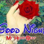 Hd Good Night Pics Wallpaper