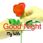 Hd Good Night Wallpaper Pics
