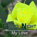 New Good Night Images Pics