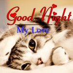 New Good Night Images Pictures