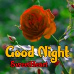 New Good Night Images Wallpaper