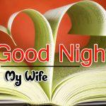 New Good Night Photo Images