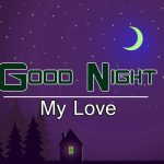 New Good Night Pictures Images