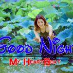 Top Good Night Wallpaper Pics Free