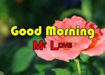 Best Good Morning Wallpaper Hd Free 2