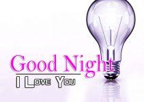 Free Beautiful 4k Good Night Images Wallpaper Download 11