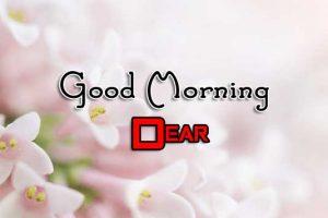 Good Morning Photo Pics 2